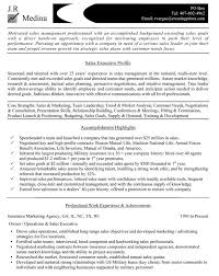 Best Executive Resume Writer   Sample Resume COO   GM   Resume     executive resume writers atlanta ga executive assistant resume