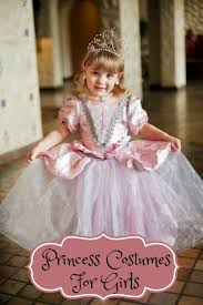 halloween kids gifts 1479 best halloween costumes for kids and adults images on
