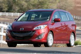 2012 mazda 5 warning reviews top 10 problems you must know