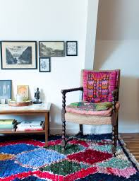 a souk inspired a frame in portland or u2013 design sponge