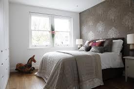 small master bedroom decorating ideasamazing bedroom decorating