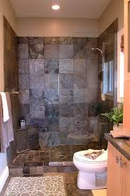 Best  Small Bathroom Designs Ideas Only On Pinterest Small - Interior design ideas bathrooms