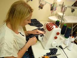 100 instruction manual janome 234d serger sewing machine