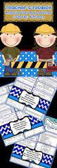 Cuneiform Activity Worksheet 3921 Best Second Grade Images On Pinterest Teaching Ideas