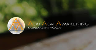 The Top    Best Blogs on Kundalini Yoga Rerum Natura A Kundalini Yoga Sequence to Find Your Courage