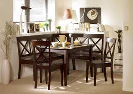 dining room sets for small spaces marceladick com