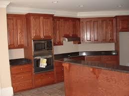 Clean Grease Off Kitchen Cabinets Kitchen Impressive Kitchen Cupboards Ideas Discount Kitchen