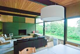 Interior Design Homes Photos by 10 Forgotten Lessons Of Mid Century Modern Design Build Blog