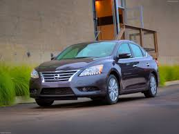 nissan sentra owners manual nissan sentra 2013 pictures information u0026 specs