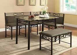 Ashley Furniture Kitchen Tables Dining Room Furniture Shown On A - Ashley furniture dining table with bench