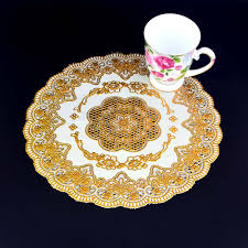 compare prices on round pad dining online shopping buy low price