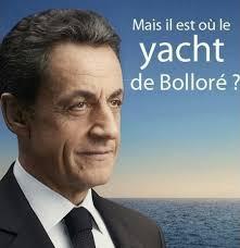 Le CV de Sarkozy, inattendu candidat à la présidentielle - Page 6 Images?q=tbn:ANd9GcReGsLsnqD9jCybCdHzSMQoxNGehvA78zPp-1E7kC8_BgccBxAv