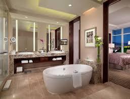 bathroom design marvelous bathroom decor large showers master
