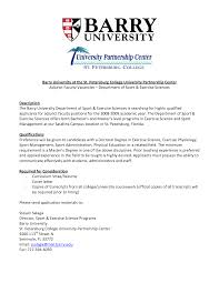 Cover Letters   MIT Global Education  amp  Career Development Research Ociate Cover Letter Istant Covering