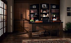 Mdf Kitchen Cabinets Reviews Omega Cabinetry Reviews Honest Reviews Of Omega Kitchen Cabinets