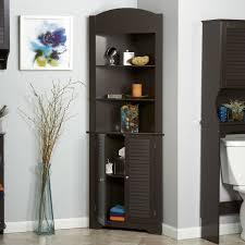 bathroom corner linen cabinets fashiontruck us