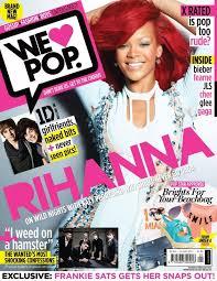Music Magazine Adverts     Coldplay     Mylo Xyloto Analysis   Media