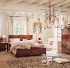 Country Style Home Decor Ideas Decorating French Country Bedroom Ideas Home Office Interiors For