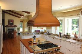 kitchen island wall curved kitchen island with seating circle