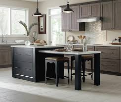 Brands Of Kitchen Cabinets by Herra Laminate Kitchen Cabinets In Elk Textured Purestyle Along