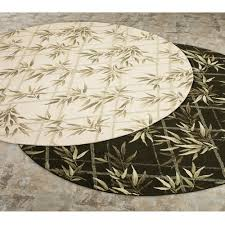 Cheap Outdoor Rugs 5x7 Decor Fascinating Lowes Indoor Outdoor Rugs Make Awesome And Cozy