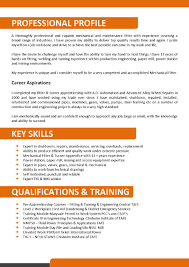 Sample Qualifications In Resume  job qualification examples how to     happytom co