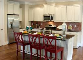 kitchen cabinets backsplash ideas for french country kitchen