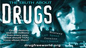 Drug awareness essay The Cause And Effect Of Drug Abuse Free Essays