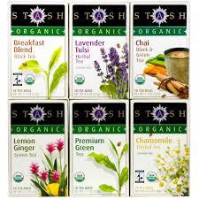 amazon com stash tea breakfast in paris black tea 100 count box
