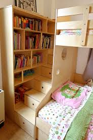 Double Bed For Girls by Best 10 Kids Bunk Beds Ideas On Pinterest Fun Bunk Beds Bunk