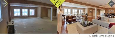 home centre staged home staging guelph kitchener waterloo