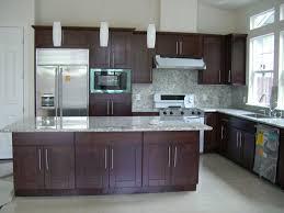 Painted Kitchen Floor Ideas 100 Black Kitchen Cabinets Design Ideas Contemporary