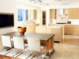 replacement kitchen cabinet doors pictures options tips u0026 ideas