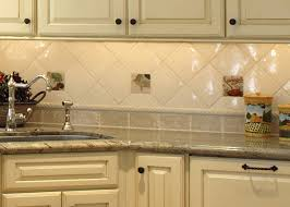 Rustic Kitchen Backsplash Vintage Rustic Kitchen Wall Tiles Top Marble Rustic Kitchen Wall