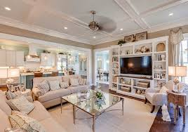 Decorating An Open Floor Plan Stunning Open Floor Plan Furniture Layout Ideas Also Budget Home