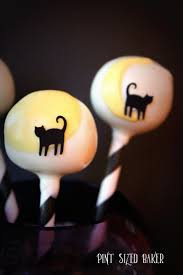 59 best animal cat cakepops images on pinterest cat cakes