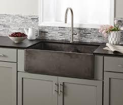 Best  Kitchen Sink Interior Ideas On Pinterest Kitchen - Kitchen sink images