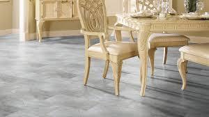 Floating Floor Lowes Floor Removing Laminate Flooring Floating Laminate Floor How