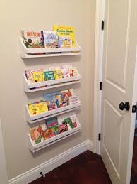 40 easy diy bookshelf plans guide patterns diy wall mounted