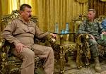 Image result for Iraq Peace Action Coalition -site:wikipedia.org -site:wikimedia.org