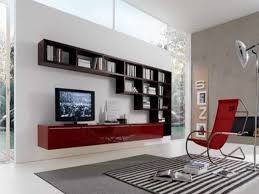 Simple Home Decorating Simple Home Interior Design Interesting Interior Design Ideas