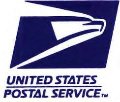 Image result for us postal service