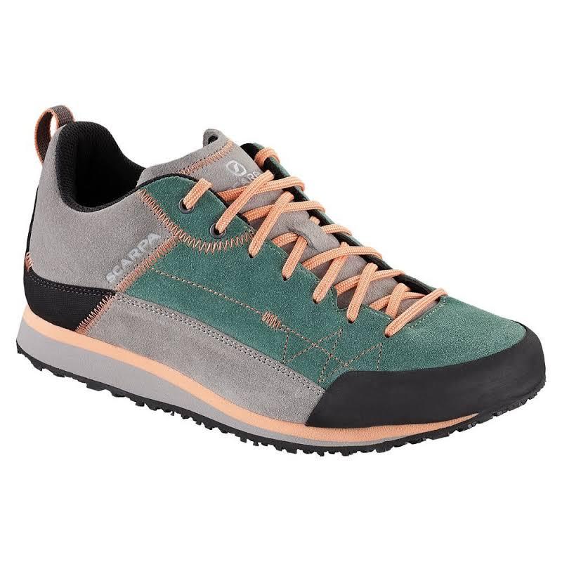 Scarpa Cosmo Casual Shoe Women