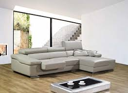 Black Leather Couch Living Room Ideas Furniture Luxury Leather Sectional Sofa For Elegant Living Room