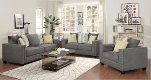 Livingroom Sets Living Room Furniture Chairs Ikea Photo Surripui Net