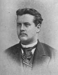 Wilhelm von Bismarck