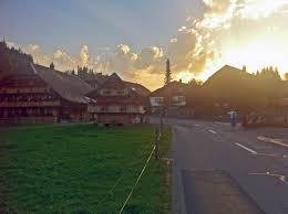 Röthenbach im Emmental