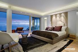 138 luxury master bedroom designs amp ideas photos home dedicated