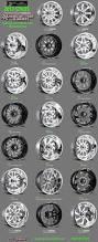 lexus spyder wheels for sale best 25 rims for cars ideas only on pinterest wheel rim rims