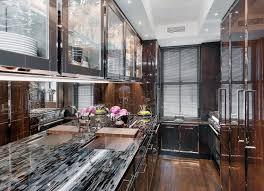 kitchen design archives st charles of new york luxury kitchen